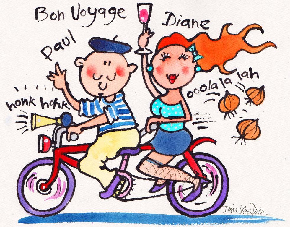 Paul & Dianne-web